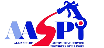 Alliance of Automotive Service Providers of Illinois